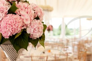 Keythorpe Manor Is Currently Known As Being One Of The Best Wedding Venues In East Midlands We Are