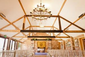 If You Have Been Looking For Indian Wedding Venues That Are In East Midlands Then Should Come And Take A Look At Keythorpe Manor