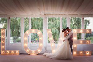 Most romantic wedding venues uk keythorpe manor for Most romantic wedding venues