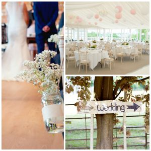 Keythorpe Manor Is A Wedding Venue Situated In The East Midlands This Beautiful Available For Exclusive Use On Day Of Your